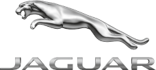 JAGUAR HOMEPAGE
